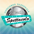 Miss Spettacolo